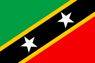 Saint_Kitts_and_Nevis