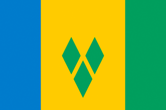 Saint_Vincent_and_the_Grenadines