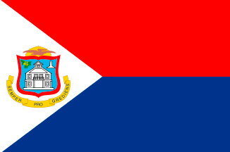 Sint_Maarten